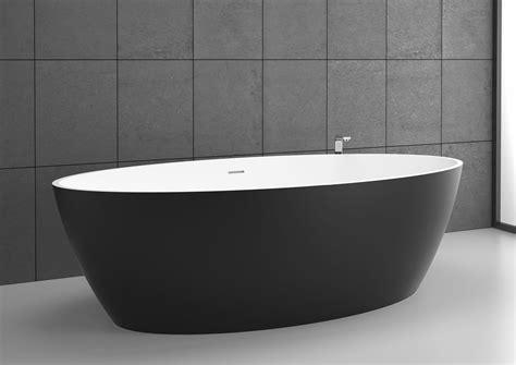 indogate com salle de bain baignoire ilot