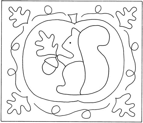 squirrel pumpkin carving patterns 23 best acorns squirrels embroidery patterns images on pinterest coloring pages coloring