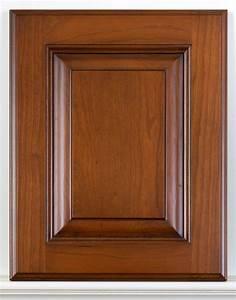 custom, made, cabinet, doors
