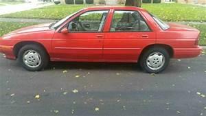 1995 Chevrolet Corsica For Sale In Grand Rapids  Mi