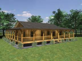 two bedroom cabin plans small home plans with wrap around porch simple small house floor plans small cabin floor plans