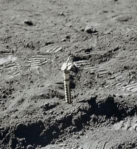 Apollo 17 Dead Body (page 2) - Pics about space