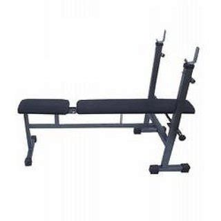 Heavy Bench Press by Buy Weight Lifting 3 In 1 Multi Purpose Bench Press Heavy