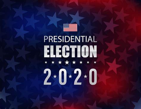 biden trump election education fastweb