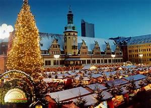 Regensburg Weihnachtsmarkt 2017 : informationen zu freizeitaktivit ten ausflugszielen und sehensw rdigkeiten in und um leipzig ~ Watch28wear.com Haus und Dekorationen