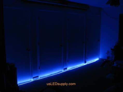 home theater wall wash