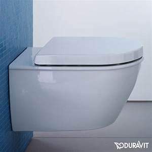 Duravit 1930 Wc Sitz : duravit darling new starck 2 wc sitz mit absenkautomatik softclose 0069890000 reuter ~ Eleganceandgraceweddings.com Haus und Dekorationen