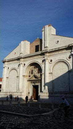 1000 images about battista alberti on
