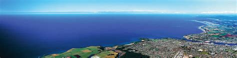 devonport accommodation    discover tasmania