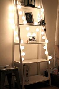 Best 25+ Cotton ball lights ideas on Pinterest Ball
