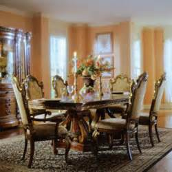 76 dining room set havertys havertys discount