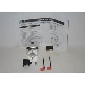 71716a in sink erator batch feed disposal start switch