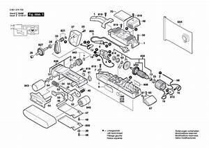 Bosch Akkuschrauber Ersatzteile : bosch motorgeh use blau ersatzteile f r gbs 75 ae 2605104549 ~ Eleganceandgraceweddings.com Haus und Dekorationen