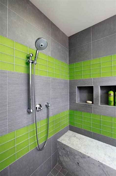 love  mixture  lime green glass  flat gray