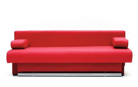 definition schlaf duden schlaf 173 couch rechtschreibung bedeutung definition