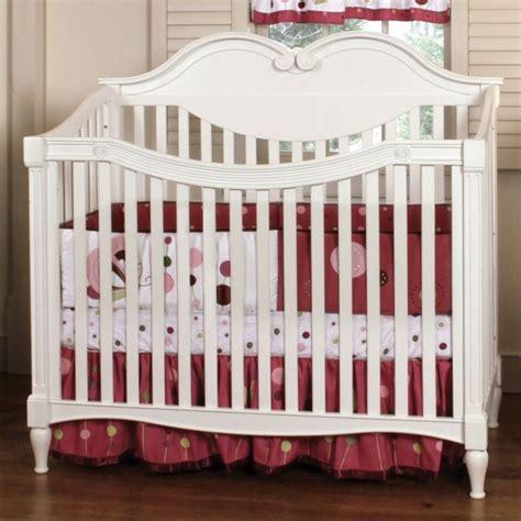 princess baby crib disney princess crib white 359 room