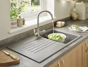 composite kitchen sinks uk how to choose the best sink for your hub of the home 5663