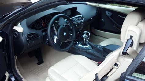 Interior Car Detailing Ct