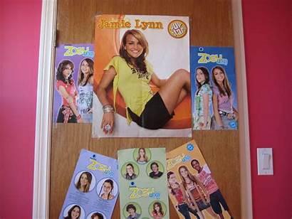 Zoey 101 Door Tv Fanpop Wallpapers Theme