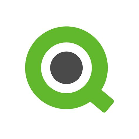 set of ls qlikview for ios on the app store