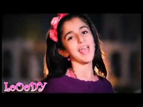 Lagu Arab Populer Youtube