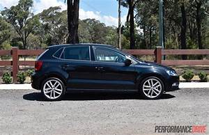 Volkswagen Polo 2016 : 2016 volkswagen polo comfortline australia ~ Medecine-chirurgie-esthetiques.com Avis de Voitures