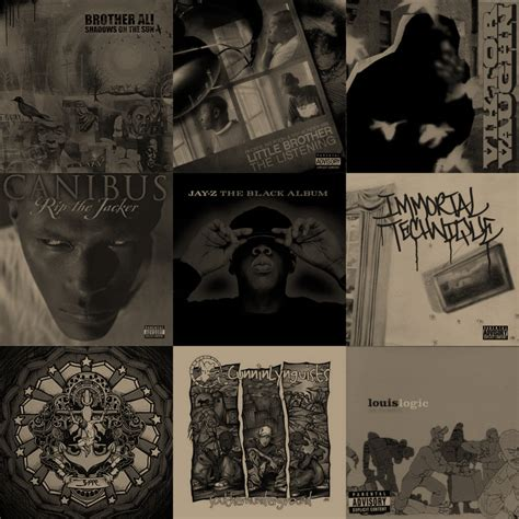 What hip hop hits were way overrated? Top 40 Hip Hop Albums 2003 - Hip Hop Golden Age Hip Hop Golden Age
