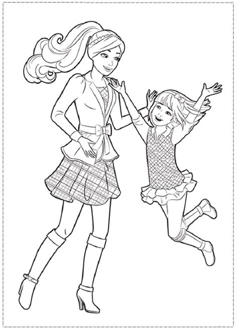 printing coloring pages coloring pages coloring pages for in