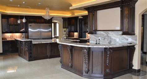 custom cabinets los angeles a and c custom cabinets inc in los angeles ca custom