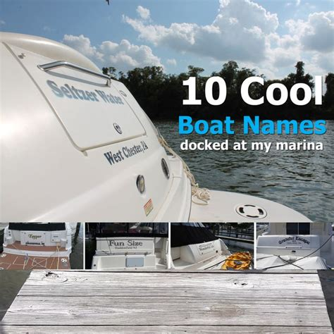 To Boat With Meaning by 25 Best Ideas About Cool Boat Names On Shark