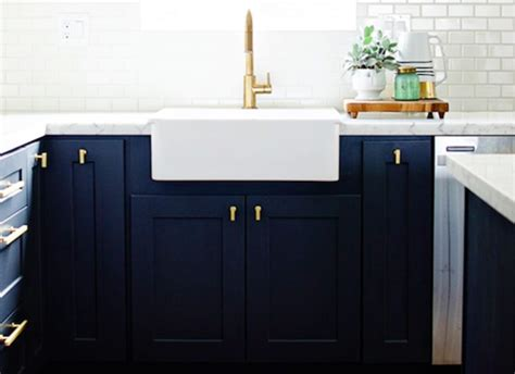 easy way to make own kitchen cabinets diy kitchen cabinets simple ways to reinvent the kitchen 9866