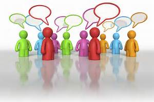 sharing Social Wisdom: Digital Strategy Musings