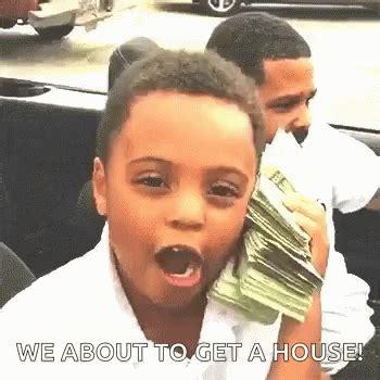 funny money gifs tenor