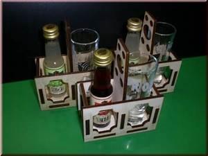 Schnapsglas Mit Gravur : geschenkpackung bierglas mit gravur ~ Markanthonyermac.com Haus und Dekorationen