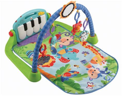 tapis piano fisher price fisher price kick n play baby piano mat keep up with the jones family
