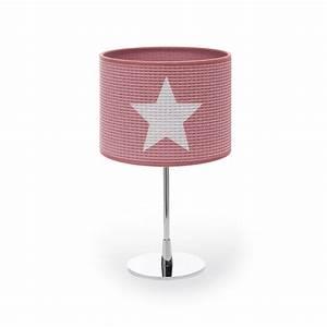 Lampe De Chevet Dorée : lampe de chevet stella de alondra moderne design ~ Dailycaller-alerts.com Idées de Décoration