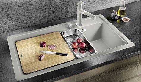 accessoire robinet cuisine éviers et robinets de cuisine accessoires de cuisine agensia