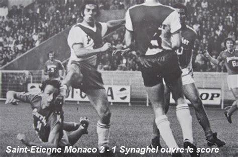 jean louis onnis histoire de la coupe de france saison 1973 1974 nouveau