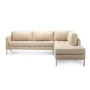 contemporary sofa small modern sectional sofa home furniture
