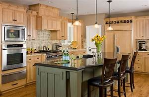 maple kitchen cabinets kitchen traditional with board and With what kind of paint to use on kitchen cabinets for cracker barrel wall art