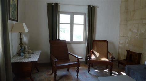 chambre d hote la forge chambres d 39 hôtes camargue de la forge en famille