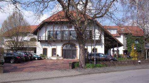 Haus Große Kettler In Bad Laer • Holidaycheck