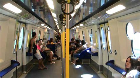 hong kong adventure hk disneyland riding  disneyland train  disneyland resort station