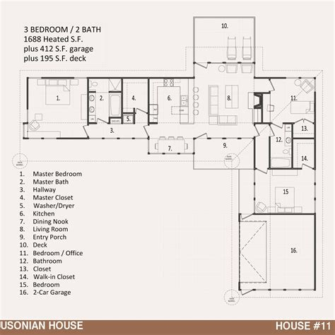 l shaped garage plans l shaped house plans without garage 2017 house plans and home design ideas