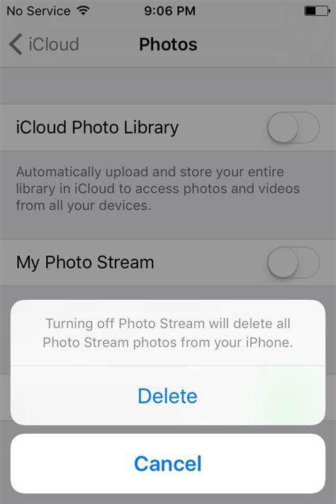 how to delete photos from iphone on mac delete photos from my photo apple support autos post