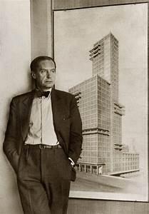 Bauhaus Walter Gropius :  ~ Eleganceandgraceweddings.com Haus und Dekorationen