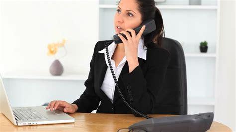 femme d affaires travailler bureau hd stock 468 672 021 framepool stock footage