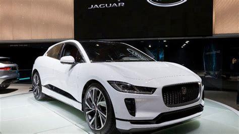 jaguar  pace undercuts  outperforms tesla model