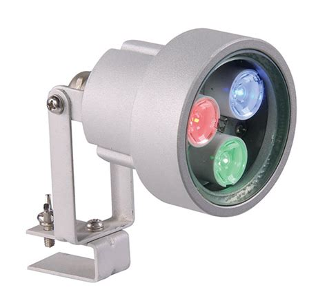 outdoor led spotlights manufacturer supplier exporter