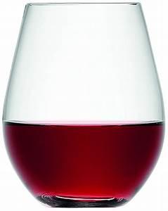 Weinglas Ohne Stiel : lsa weinglas ohne stiel 530ml klar 4er set jetzt online bestellen ~ Whattoseeinmadrid.com Haus und Dekorationen
